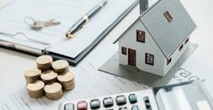 Vakıfbank konut kredisi 18 Mayıs 2021!