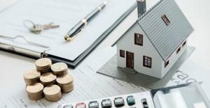 Yapı İzin İstatistikleri Ocak-Mart 2021 raporu açıklandı!