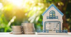Ziraat Bankası konut kredisi 26 Mayıs 2021!
