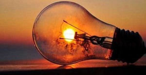 Balıkesir elektrik kesintisi 7 Haziran 2021!