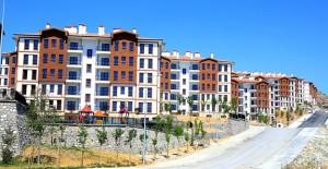 Battalgazi Gelincik TOKİ'de 678 konutun kurası 11 Haziran'da çekilecek!