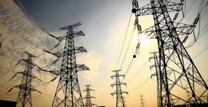 Bursa elektrik kesintisi 25-26 Haziran 2021!