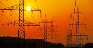 Bursa elektrik kesintisi 27-28 Haziran 2021!