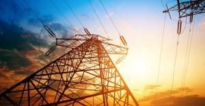 Çanakkale elektrik kesintisi 11 Haziran 2021!