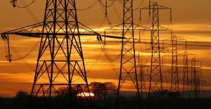 Çanakkale elektrik kesintisi 15-16-17 Haziran 2021!