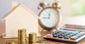 Denizbank konut kredisi 19 Haziran 2021!