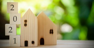 bDükkan kira artış oranı Haziran.../b
