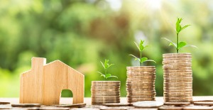 Garanti Bankası konut kredisi 10 Haziran 2021!