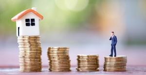 Garanti Bankası konut kredisi 16 Haziran 2021!
