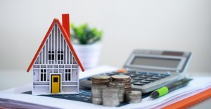 Garanti Bankası konut kredisi 23 Haziran 2021!