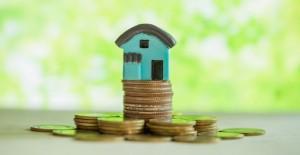 Garanti Bankası konut kredisi 28 Haziran 2021!