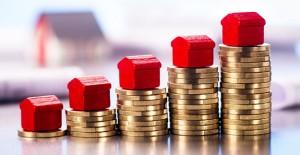 Garanti Bankası konut kredisi 7 Haziran 2021!