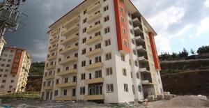 Hacılar kentsel dönüşüm projesinde yeni adımlar atılıyor!