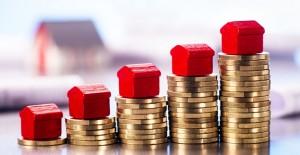 Halk Bankası konut kredisi 15 Haziran 2021!