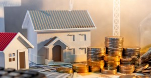 Halk Bankası konut kredisi 16 Haziran 2021!