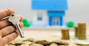 Halk Bankası konut kredisi 30 Haziran 2021!