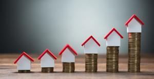 Halk Bankası konut kredisi 4 Haziran 2021!