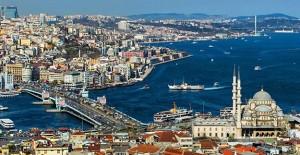 İşte İstanbul'daki en ucuz kiralık daireler!