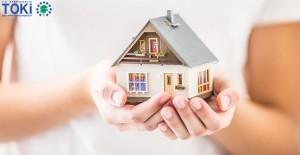 Kütahya Bölcek yeni TOKİ evleri 2021!