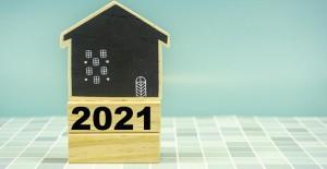 Mayıs 2021 konut satış rakamları açıklandı!