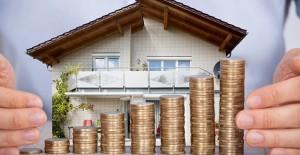 QNB Finansbank konut kredisi 15 Haziran 2021!
