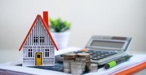 QNB Finansbank konut kredisi 16 Haziran 2021!