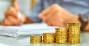 QNB Finansbank konut kredisi 17 Haziran 2021!
