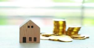 QNB Finansbank konut kredisi 18 Haziran 2021!
