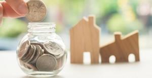 QNB Finansbank konut kredisi 25 Haziran 2021!