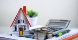 QNB Finansbank konut kredisi 30 Haziran 2021!