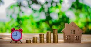 Vakıfbank konut kredisi 16 Haziran 2021!