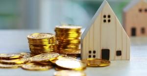 Vakıfbank konut kredisi 17 Haziran 2021!