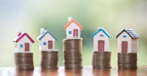 Vakıfbank konut kredisi 1 Haziran 2021!