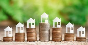 Vakıfbank konut kredisi 22 Haziran 2021!