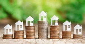Yapı Kredi konut kredisi 11 Haziran 2021!
