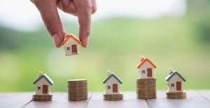Yapı Kredi konut kredisi 16 Haziran 2021!