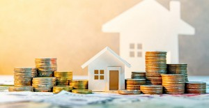Yapı Kredi konut kredisi 21 Haziran 2021!
