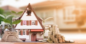 Yapı Kredi konut kredisi 9 Haziran 2021!