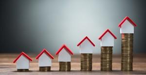 Ziraat Bankası konut kredisi 10 Haziran 2021!
