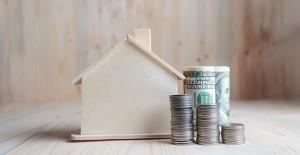 Ziraat Bankası konut kredisi 15 Haziran 2021!