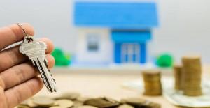 Ziraat Bankası konut kredisi 16 Haziran 2021!
