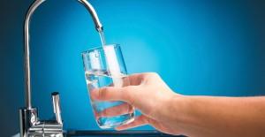 Ankara su kesintisi 14 Temmuz 2021!