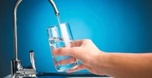 Ankara su kesintisi 9 Temmuz 2021!