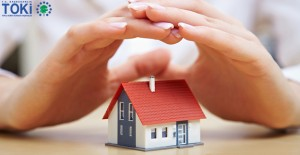 Antalya Mahmutlar yeni TOKİ evleri 2021!