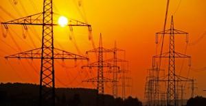 Balıkesir elektrik kesintisi 30-31 Temmuz 2021!
