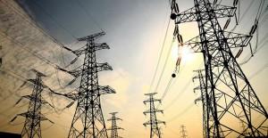 Balıkesir elektrik kesintisi 9-10 Temmuz 2021!