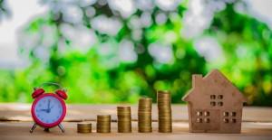 Bursa konut satış istatistikleri Haziran 2021!