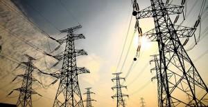 Çanakkale elektrik kesintisi 13-14 Temmuz 2021!