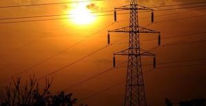 Çanakkale elektrik kesintisi 6-7-8 Temmuz 2021!