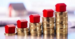 Garanti Bankası konut kredisi 12 Temmuz 2021!